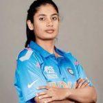 महिला क्रिकेट टीम घोषित, ऑस्ट्रेलिया के खिलाफ तीन मैचों की वनडे सीरीज