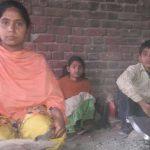 अनाथ हुई पर हिम्मत नहीं हारी 10  साल की सोनी, जानिए खबर
