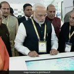 'इन्वेस्टर मीट' की सजावट में खर्च हो गए करोड़ रुपये