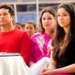 तेंडुलकर की बेटी सारा के नाम से फर्जी अकाउंट बनाने वाला गिरफ्तार