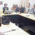 अब दीक्षांत समारोह में भारतीय संस्कृति युक्त नया परिधान निर्धारित होगी, जानिए खबर
