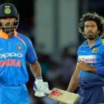 टी-20 ट्राई सीरीज : भारत की खराब शुरूआत