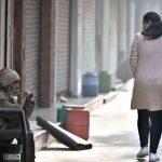 आज सीलिंग के विरोध में दिल्ली बाजार बंद