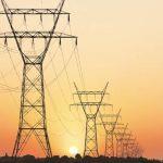 उत्तराखण्ड में बिजली दरों में अधिकतम तीन पैसे का इजाफा