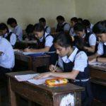 उत्तराखंड बोर्ड परीक्षा के मद्देनजर प्रदेश में नहीं बजेंगे लाउडस्पीकर