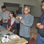 घरों से उतरे सौ वाॅट के बल्ब, 28 गांव एलईडी बल्ब से जगमगाये, जानिए ख़बर