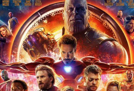 Avengers-Infinity-War-offic