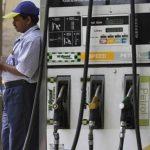 दिल्ली में यूरो-6 ग्रेड पेट्रोल-डीजल की बिक्री शुरू