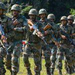 अरुणाचल में भारत की गश्त को चीन ने बताया अतिक्रमण, भारत का इनकार