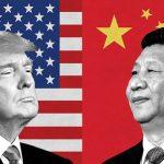 चीन को अमरीका से झगड़ा महंगा पड़ सकता है जानिए खबर…