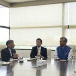 बैंकाॅक में सीएम त्रिवेंद्र ने उत्तराखंड राज्य को दिलाई एक नई पहचान