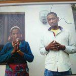 सीएम एप पर शिकायत, और  रौशन हुआ प्यारचंद कुमाई का घर, जानिए खबर