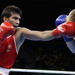 भारतीय बॉक्सिंग टीम के डॉक्टर को लगी फटकार , जानिए ख़बर