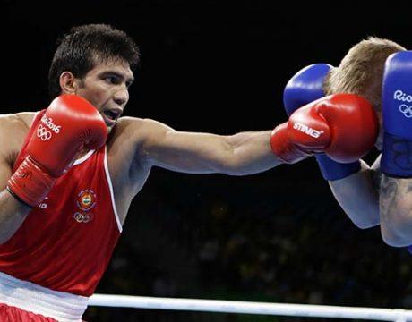 indian_boxer