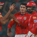 पंजाब ने दिल्ली डेयरडेविल्स को 4 रनों से दी मात, दिल्ली की मुश्किले बड़ी