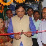 कानपुर में जीवा आयुर्वेद का खुला क्लीनिक