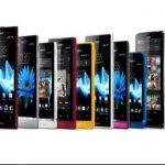 भारत दुनिया का दूसरा सबसे बड़ा मोबाइल उत्पादक देश बना