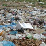 वैज्ञानिकों ने प्लास्टिक नष्ट कराने वाला एन्जाइम बनाया जानिए ख़बर…