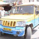 रुड़की में बेखौफ बदमाशों ने दिनदहाड़े लूटे 25 लाख रुपये