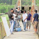 उत्तराखण्ड राज्य बेहतर फिल्म अनुकूल पर्यावरण के लिए विशेष उल्लेख पुरस्कार के लिए चयनित