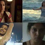फिल्म 'लस्ट स्टोरीज' का ट्रेलर हुआ रिलीज