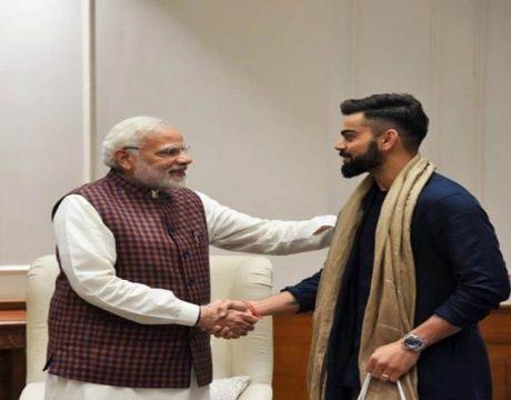 Narendra-Modi-Virat-Kohl