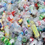एक कंपनी जो प्लास्टिक कचरे को रीसाइकल कर के कमा रही करोड़ों जानिए ख़बर