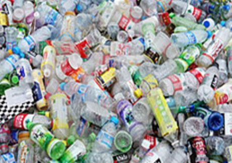 PlasticPlasticgarbage