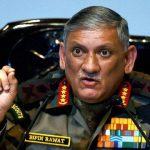 मेजर गोगोई मामले में आर्मी चीफ ने दिए कोर्ट ऑफ इन्क्वायरी के आदेश