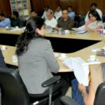 उत्तराखण्ड : अक्टूबर में इन्वेस्टर्स समिट