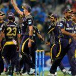कोलकाता ने आईपीएल में बनाया सबसे बड़ा रिकॉर्ड, पंजाब को 31 रन से हराया