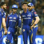 दिल्ली ने मुंबई इंडियंस को 11 रनों से हराया, मुंबई प्लेऑफ से बाहर
