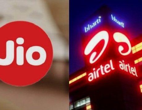 jio or airtel