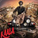 रजनीकांत की  फिल्म 'काला' 7 जून को विश्वभर में होगी रिलीज, फिल्म का ट्रेलर रिलीज