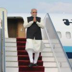 2022 में जी 20 की मेजबानी करेगा भारत : मोदी