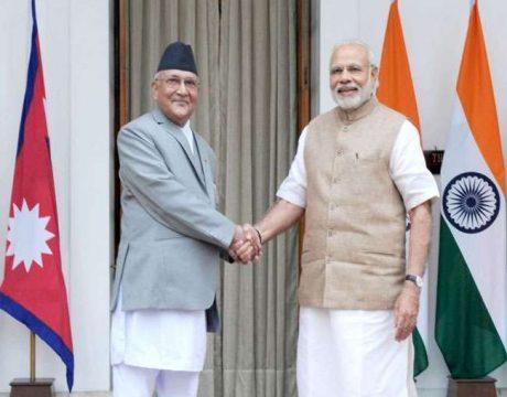 pm-modi-visit-nepal