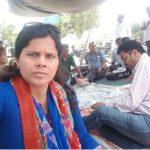 हक की लड़ाई : शीला रावत के समर्थन में अनेक समाजिक एवम राजनीतिक संगठन आये आगे