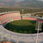 मानकों पर खरा उतरने पर ही मिलेंगे दून को आईपीएल मैच, जानिए ख़बर