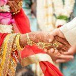 गरीब कन्याओं का सामूहिक विवाह कार्यक्रम 24 जून को, करे सहयोग