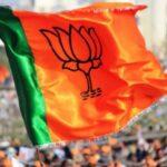 पिथौरागढ़ विधानसभा उपचुनाव : भाजपा प्रत्याशी चन्द्रा पन्त 3267 मतों से विजयी