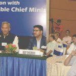 प्रदेश में निवेश के अनुकूल माहौल के लिये राज्य सरकार प्रतिबद्ध : मुख्यमंत्री