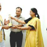 उत्तराखण्ड को GeM के क्षेत्र में मिला पुरस्कार, जानिए ख़बर