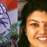 कर्नाटक की जयनगर विधानसभा सीट पर कांग्रेस को मिली जीत