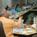 पतंजलि की सहयोग से बनेगा दो संस्कृत महाविद्यालय , जानिये खबर