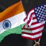 अमेरिकी ग्रीन कार्ड की वेटिंग लिस्ट में 75 फीसदी भारतीय जानिए ख़बर