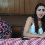 उत्तराखण्ड में शूटिंग करना मेरा सौभाग्य : मधुरिमा तुली