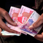 पाकिस्तान आर्थिक संकट की चपेट में जानिए ख़बर