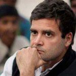 राहुल गांधी पर भिवंडी कोर्ट में आरोप तय, आरएसएस मानहानि का है मामला