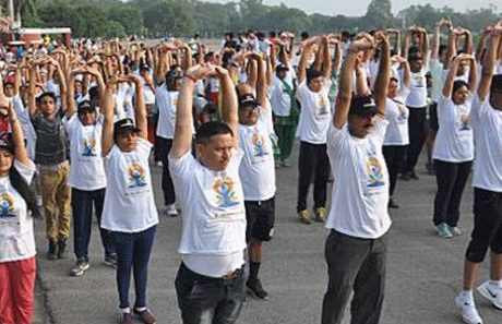 run-for-yoga-in-dehradun