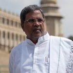 कर्नाटक का नाटक एक बार फिर शुरू , जानिये खबर